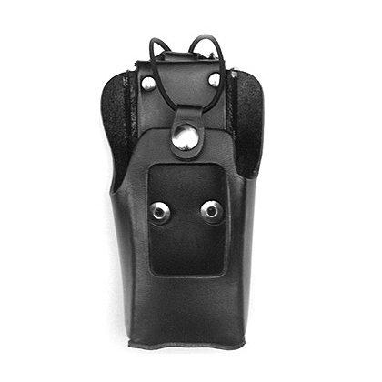 Leathersmith Radio Case Fits Motorola XTS 2500