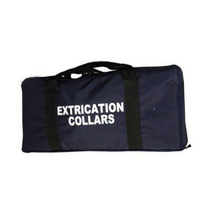 Exclusive Extrication Collar Bag, Navy