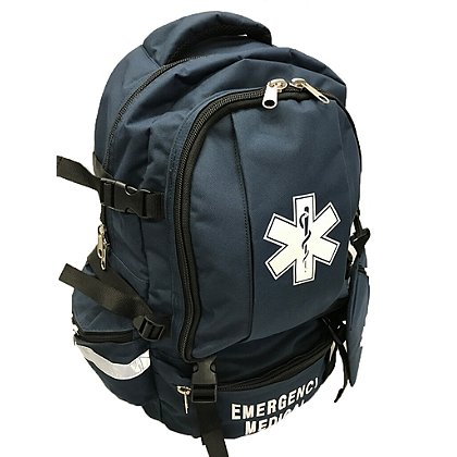 Exclusive Large Medical Backpack