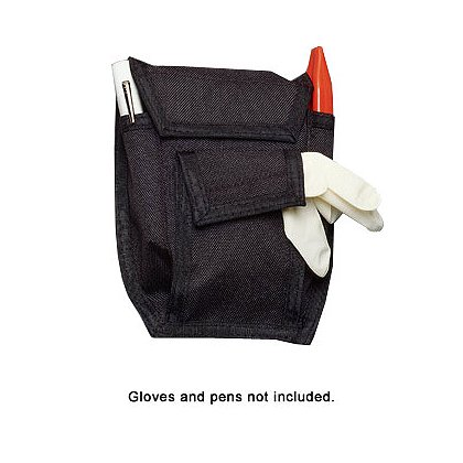 EMI Airway Response Holster