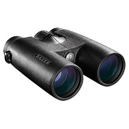Bushnell Elite Binoculars, 8X 42mm