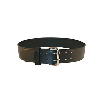 Boston Leather Explorer Duty Belt