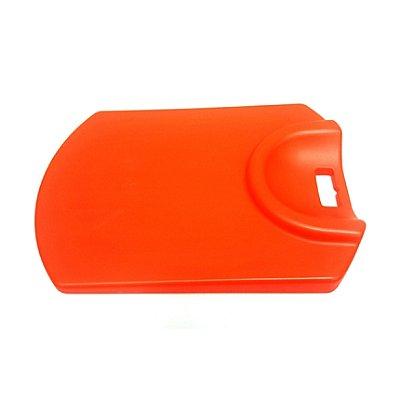 Exclusive CPR Board, Orange