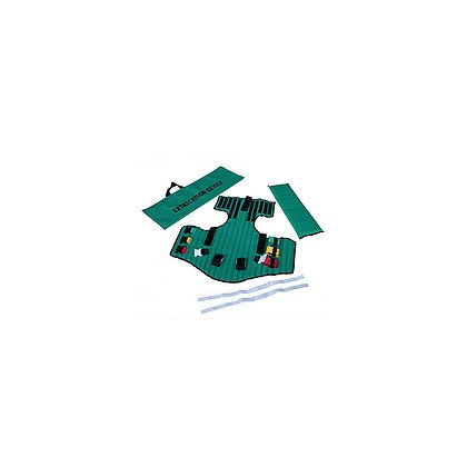 theEMSstore Extrication Device 83CM, Green
