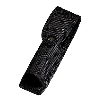 Streamlight Super-Tac Deluxe Nylon Holster
