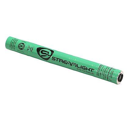 Streamlight NiMH Battery Stick for SL-20L/LP,SL-20XP-LED, UltraStinger