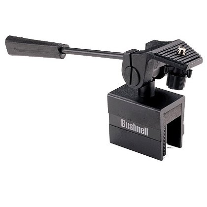Bushnell Large Car Window Mount