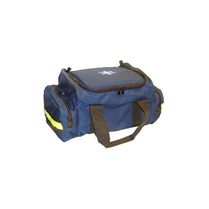 EMI Pro Response 2 Bag