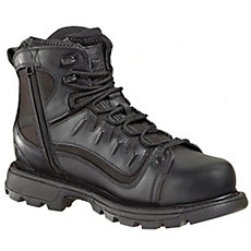 80876ddc843 All Station Boots and Shoes