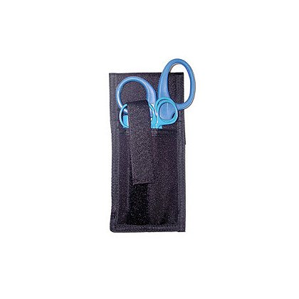 EMI Colormed Holster Set