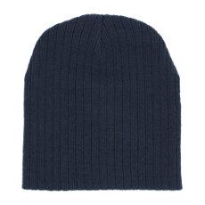 2d94391f TheFireStore Superior 8 Inch Knit Beanie