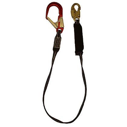 Yates Gear Kevlar Tower Ladder Strap