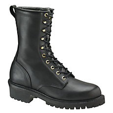 9c90803d654 Thorogood 9in NFPA 1977 Wildland Firefighting Boot