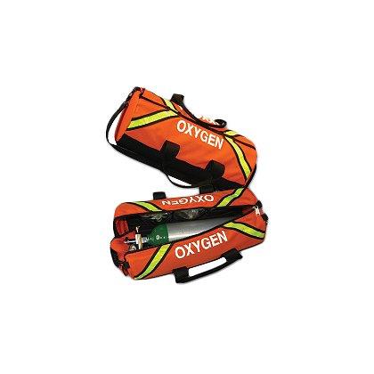 EMI Oxygen Response Bag