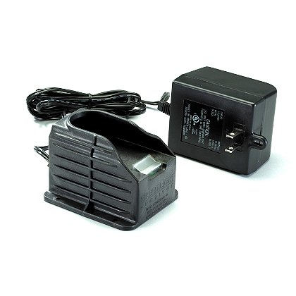 Streamlight Survivor 120V AC Fast Charger and Cord