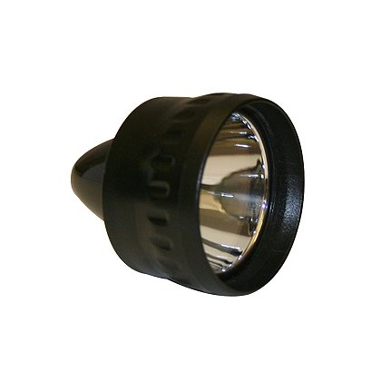 Streamlight Original Survivor LED Replacement Face Cap Assembly