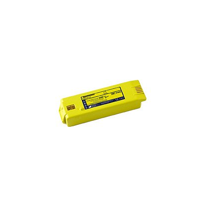 Cardiac Science Intellisense Lithium AED Battery