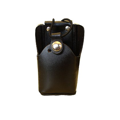 Leathersmith Radio Case Fits the Vertex VX-160 w/No Key Pad FNB, V-57 Battery