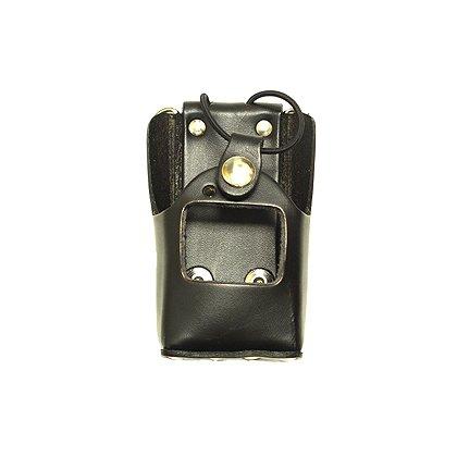 Leathersmith Radio Case Fits Vertex VX-180 w/FNB-V57 Batt
