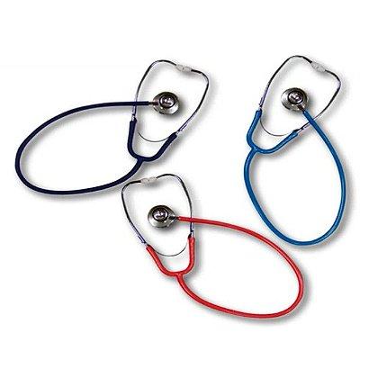 EMI Dual Head Stethoscope