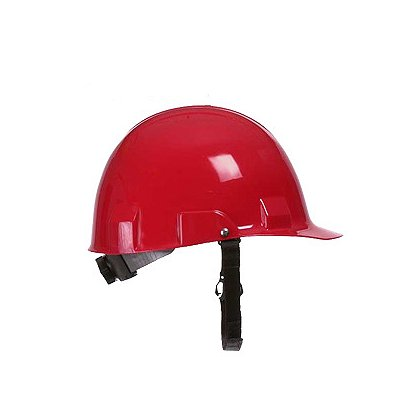 Bullard Advent EMS/SAR Helmet, Model A1