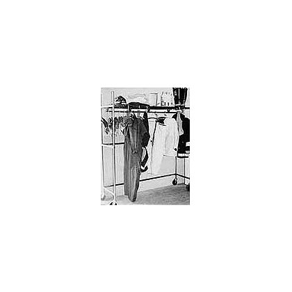 Gearmaster Laundry Drying Rack