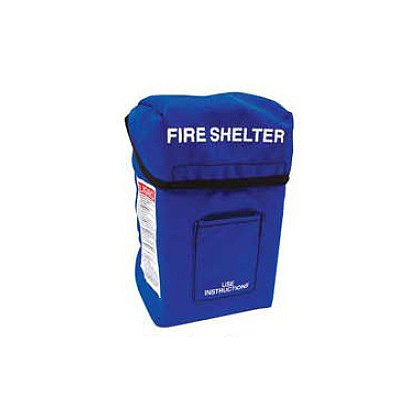 Anchor Industries New Generation Fire Shelter Replacement Accessories