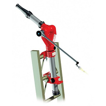 Akron Ladder Pipe 1000 GPM (3800 LPM)