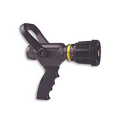 Akron 4802 Assault Nozzle, Pistol Grip, 1