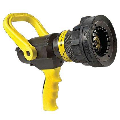 Akron Mid-Range Assault Nozzle