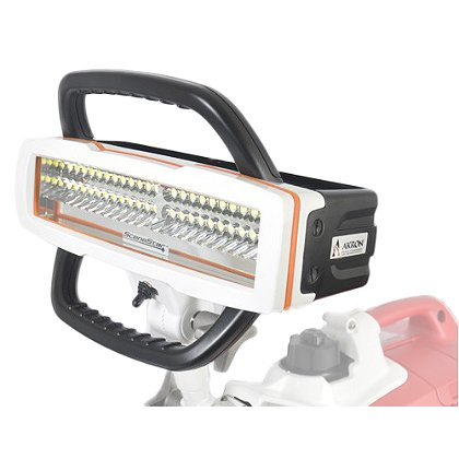 Akron SceneStar LED Light Kit for Honda EU1000i Generator