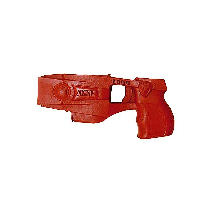 ASP Red Training Taser