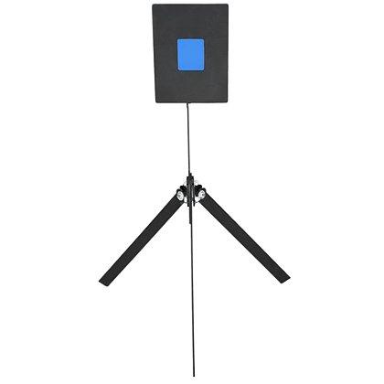 Action Target Standard AR500 Steel Rimfire 10