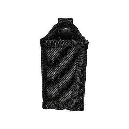 Bianchi 7316 AccuMold Silent Key Holder, Black