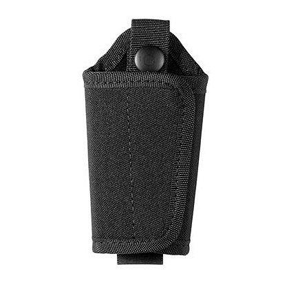 Bianchi 8016 PatrolTek Silent Key Holder, Black