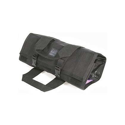 Blackhawk Emergency Medic Roll, Black