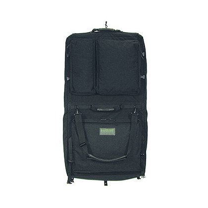 Blackhawk C.I.A. Garment Bag