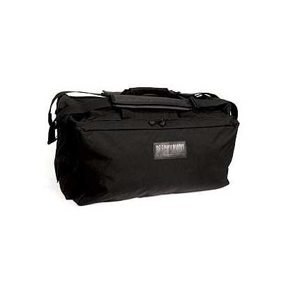 Blackhawk Mobile Operations Bag, Black