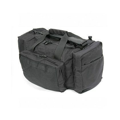 Blackhawk Pro Training Bag, Black