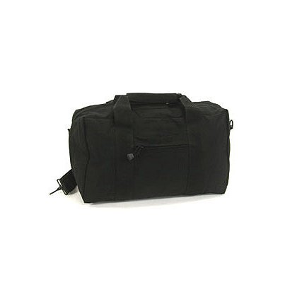 Blackhawk Pro-Range/Travel Bag, Black