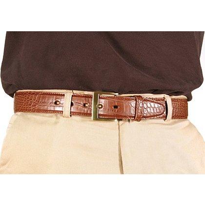 Blackhawk CQC Dress Pistol Belt