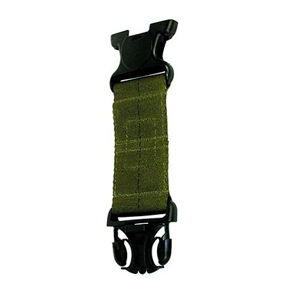Blackhawk Military Web Belt Extender