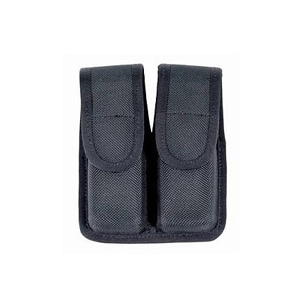 Blackhawk Duty Gear Double Mag Pouch Holder
