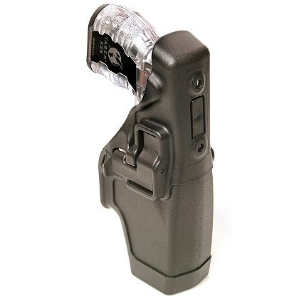 BlackHawk SERPA Duty Holster for TASER X-26