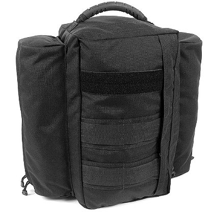 Blackhawk HydraStorm M-7 Compact Medical Pack