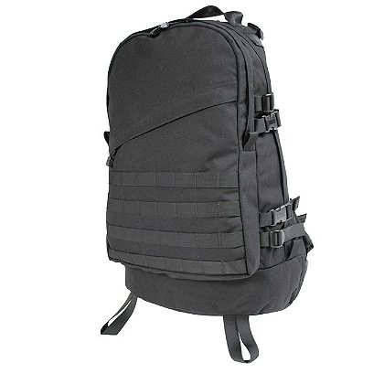 Blackhawk Phoenix Backpack