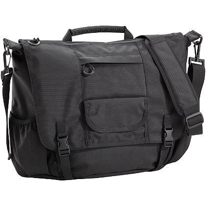 BlackHawk Under the Radar RFID Shielded Courier Bag