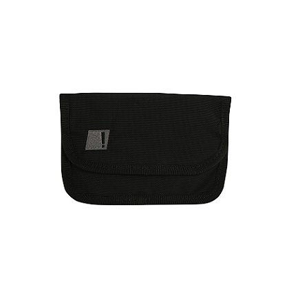 BlackHawk Under the Radar RFID Shielded Passport Pouch