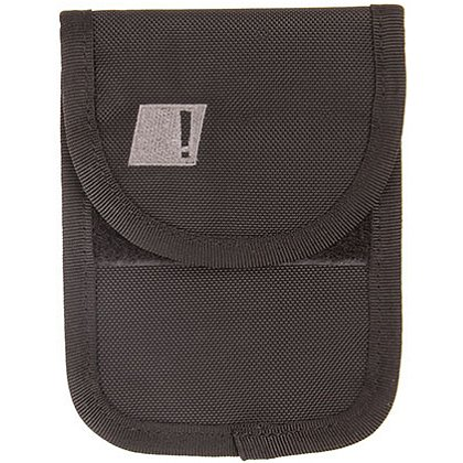 BlackHawk Under the Radar RFID Shielded Cell Phone Pouch
