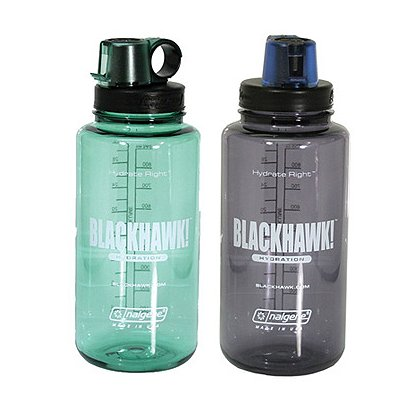 Blackhawk 32 oz. Nalgene Water Bottle